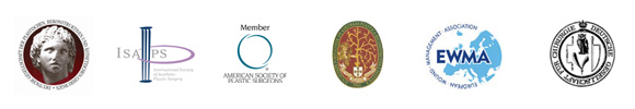 logos-mitgliedschaften